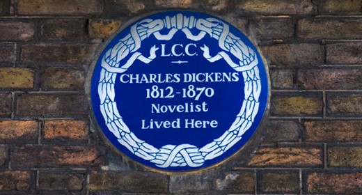 Dickens 1[1]